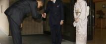 Сплошным лицемерием назвала пресса КНДР визит президента США в Хиросиму