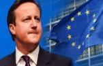 Британский премьер сомневается, что Турция войдет в состав ЕС, даже к 3000-му году
