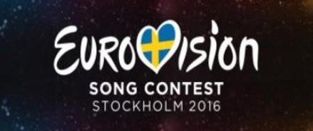Первый полуфинал Евровидения — уже сегодня