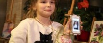 Уверенно по стопам отца — дочь Алексанлра Абдулова сыграет в новом фильме Аллы Суриковой