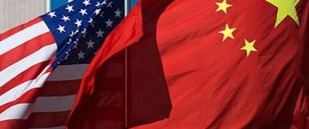 Представитель МИД КНР осадил Барака Обаму