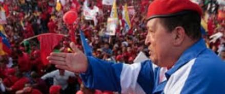 Венесуэла открыто говорит о причинах скоропостижной смерти бывшего президента