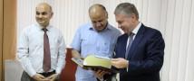 Москва и Дели готовят новую программу сотрудничества