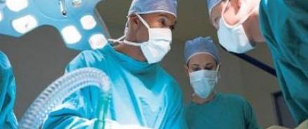 Игла в сердце – не повод умереть, если рядом замечательные врачи