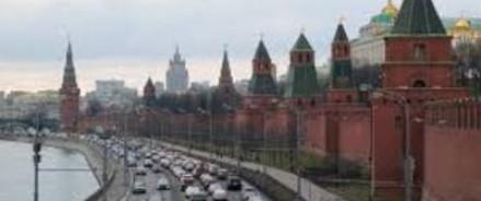 В России быстро отреагировали на угрозы с побережья Тихого океана