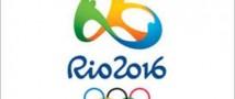 Новый тест на допинг – новые жертвы МОК