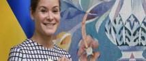 Не признали: Марию Гайдар вынудили написать заявление об увольнении