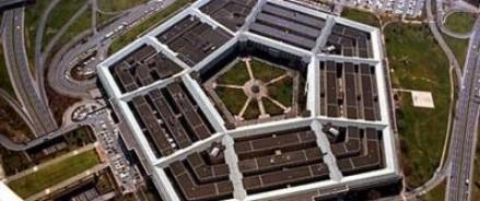 У Пентагона новая сверхзадача – догнать, и перегнать Россию и Китай  в космических технологиях