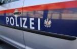 Поссорившись с женщиной, австриец расстрелял прохожих и застрелился