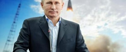 Западные СМИ узрели экономические успехи России — под руководством Путина