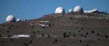 Радиолокационная станция под Севастополем снова послужит Родине