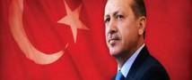 Реджеп Эрдоган возмущён ультимативным предложением Евросоюза