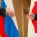 Сергей Нарышкин: сотрудничество России и Японии неизбежно