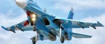 Игорь Конашенков посоветовал американским летчикам вспомнить, для чего предназначен транспондер