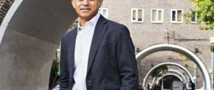Мэром Лондона стал этнический пакистанец – Садик Хан
