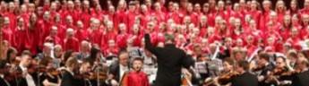 Московский Пасхальный фестиваль побывал в Смоленске
