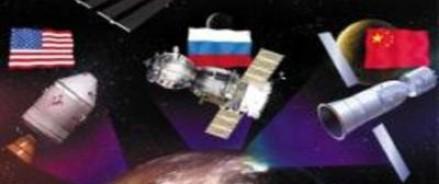 Соединенным Штатам без российских двигателей грозит крах всей системы национальной безопасности