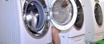 Реклама – двигатель расизма. Поняли зрители, посмотрев рекламу стирального порошка (видео)