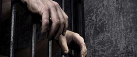 Суд закончен – российские болельщики остаются в тюрьме