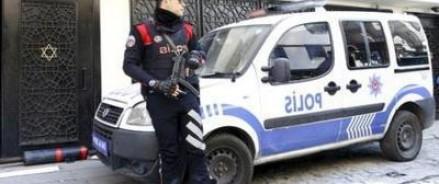 В Турции объявлен в розыск учёный, убивший двух русских девушек (фото)