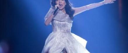 Австралия не исключает возможность, что в скором времени появится «Евровидение Азии»