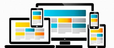 Яндекс выяснил, чем отличается поиск в интернете на компьютерах, планшетах и телефонах.