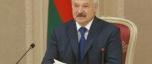 Белоруссия будет воевать с НАТО вместе с Россией (видео)