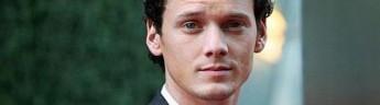 В пригороде Лос-Анджелеса погиб молодой, но уже известный актер Антон Ельчин