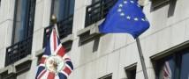 Британцы требуют повторный референдум