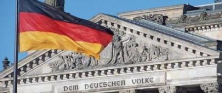 Проголосует ли Бундестаг по «геноциду» армян