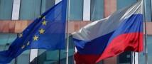 Итальянская газета попыталась понять, к чему приведет брексит, и ужаснулась, увидев Европу за руку с Россией
