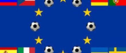 Основная тема для целого континента — во Франции стартовал Чемпионат Европы по футболу 2016 (видео)