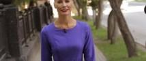 Обидчики ведущей Елены Летучей и программы «Ревизорро» наказаны судом Салехарда (видео)