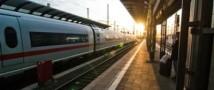 Побег в Восточную Германию: вектор миграции немцев развернулся на 180 градусов