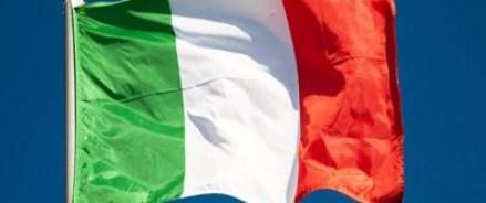 Посол Италии: санкции само собой, а инвестиции — само собой