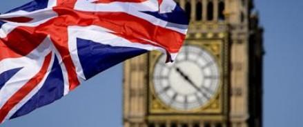 Британский парламентарий: перемены, связанные с выходом Великобритании из ЕС, неизбежны