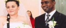 Вышла замуж – сообщи об этом не только родным, но и государству