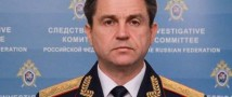Владимир Маркин: трусость вместе с жадностью оказались одной из главных причин гибели детей в Карелии