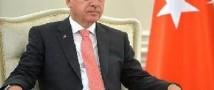 Турецкие власти нашли в себе силы обратиться к России с извинениями
