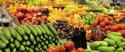 Россия и Азербайджан укрепляют сотрудничество в аграрной сфере