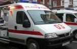 До суда отпущена фельдшер районной больницы Щербакова, дежурившая в день гибели детей
