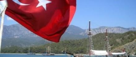 Узнав об обращении Президента Турции к правительству России, российские туроператоры «взвизгнули от радости»