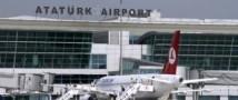 В результате теракта в аэропорту Стамбула погибло 36 человек, 147 пассажиров получили ранения