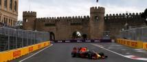Совместное проведение Формулы-1 в Сочи и Баку может стать интересным для обеих стран