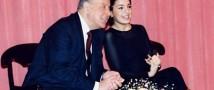 Лейла Алиева: «Внучка Гейдара Алиева не имеет права на ошибку»