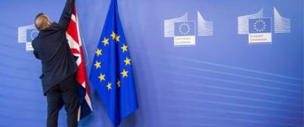 Повторного голосования не будет – Великобритания готовится к выходу из ЕС