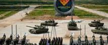 «Ростелеком» выступит техническим партнером Международных армейских игр