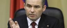 Отставку омбудсмена Павла Астахова никто не подтвердил