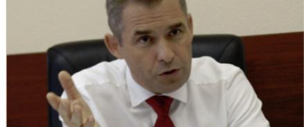 Судьбу Астахова прояснил Дмитрий Песков