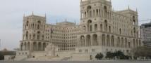 Лавров посетил Баку по поручению президента